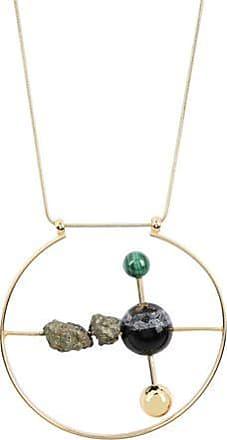 A2K JEWELRY - Necklaces su YOOX.COM