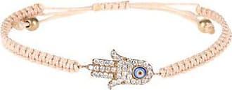 Aamaya By Priyanka JEWELRY - Bracelets su YOOX.COM