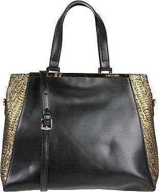 Herschel HANDBAGS - Handbags su YOOX.COM