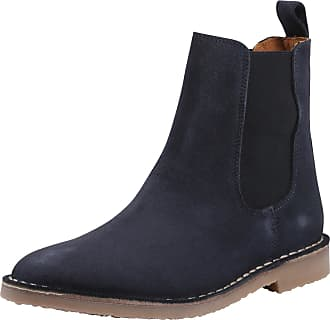 Chelsea-Boots BETTE navy About You