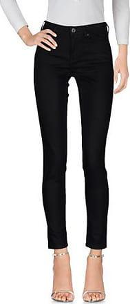 pantalons casual acne studios achetez jusqu 39 51 stylight. Black Bedroom Furniture Sets. Home Design Ideas