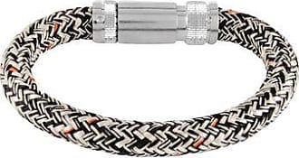 Acne Studios JEWELRY - Bracelets su YOOX.COM