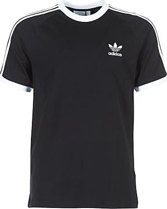 d44a1fc17 Acquista 2 OFF QUALSIASI magliette adidas CASE E OTTIENI IL 70% DI ...