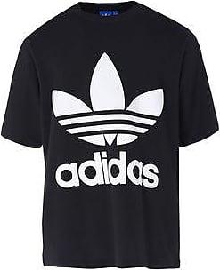 IC UNISEX TEE - TOPWEAR - T-shirts adidas