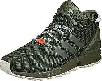 adidas Herren Adi-Ease Gymnastikschuhe, Schwarz (Core Black/FTWR White/Core Black), 40 2/3 EU