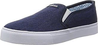 Adidas Park St Slipon W Damen Sneaker Textil  38 2/3 EU