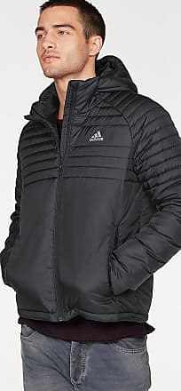 Adidas performance steppjacke