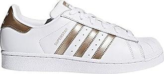 Freies Verschiffen Aus Deutschland Brandneue Unisex Online adidas Samba Rose  - Damen Schuhe Black Größe 39 ... 050a83eb8a