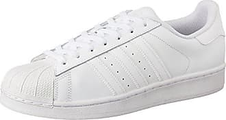 Adidas X_PLR, Zapatillas Unisex Adulto, Blanco (White Tint/Core Black/Footwear White 0), 38 2/3 EU