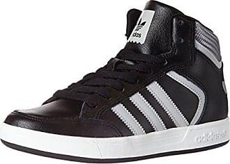 adidas Unisex Erwachsene Varial Mid Sneaker Low Hals