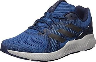 Adidas Kiel, Zapatillas para Hombre, Negro (Core Black/Collegiate Navy/Footwear White 0), 43 1/3 EU