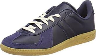 adidas Unisex-Erwachsene Haven Sneaker, Blau (Blue Night/Blue Night/Core Black), 42 2/3 EU