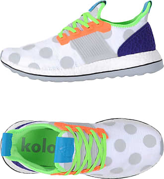 ADIDAS by KOLOR - Sneakers & Tennis shoes basse