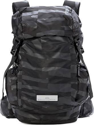 SC TB CLRBLK - LUGGAGE - Luggage adidas by Stella McCartney