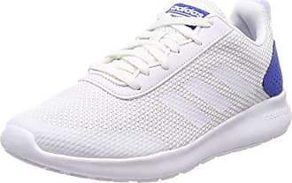 newest 93d21 e6a3c Blu 45 13 EU adidas CF Element Race Scarpe da Running Uomo Collegiate 3w8