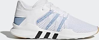 Schuhe Von Adidas 174 Jetzt Bis Zu 60 Stylight
