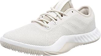 Adidas Crazytrain LT W, Zapatillas de Deporte para Mujer, Negro (Negbas/Carbon/Naalre 000), 37 1/3 EU adidas