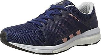 adidas Stan Smith Bold W, Chaussures de Fitness Femme, Beige (Lino/Lino/Lino 000), 38 2/3 EU