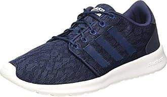adidas Damen Vs Jog W Schuhe  37 1/3 EUMarineblau