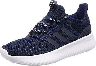 adidas neo Damen Sneakers