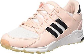 adidas Tubular Viral2 W, Chaussures de Fitness Femme, Noir (Negbas/Negbas/Ftwbla), 38 EU