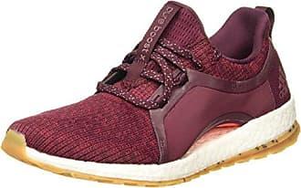 Adidas Torsion Allegra W Q20363 Damen Sneaker / Freizeitschuhe / Laufschuhe Pink 37 1/3 adidas