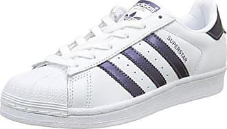 Dragon OG, Baskets Homme, Bleu (Blue/Footwear White/Gum 0), 39 1/3 EUadidas