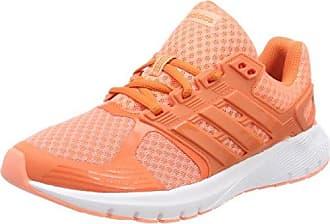 adidas Damen Energy Boost Traillaufschuhe, Orange (Naalre/Naalre/Roalre 000), 36 EU
