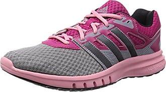 adidas Damen Ultraboost W Laufschuhe, Pink (Stibre/Stibre/Cblack), 40 EU