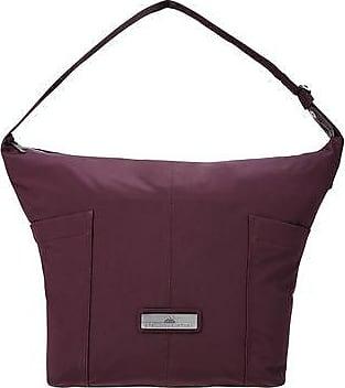 adidas HANDBAGS - Shoulder bags su YOOX.COM