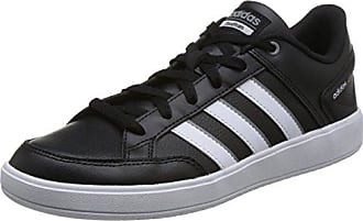Adidas la Trainer OG, Zapatillas para Hombre, Negro (Utility Ivy/Running White/Core Black), 38 2/3 EU