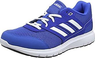 Adidas lite Racer Inf, Zapatillas de Estar por Casa Bebé Unisex, Azul (Maruni/Azusol/Reauni 000), 21 EU