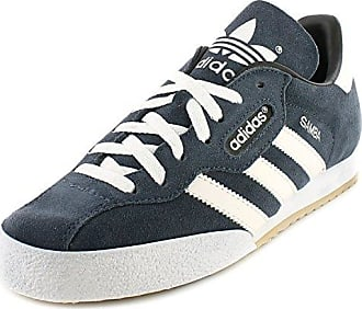 Adidas 174 Sneaker In Blau Bis Zu 50 Stylight