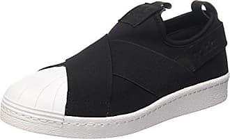 Adidas Originals Superstar Bw35 Slipo Sneakers & Tennis Basses Femme.