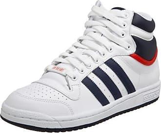 adidas Herren Deerupt Runner Gymnastikschuhe  Gr. 41 1/3 (UK 75)Beige