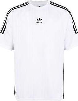 JAQ 3 STR JRSY - TOPWEAR - T-shirts adidas