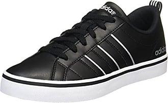 adidas NEO Damen Sneakers 10K W  43 1/3schwarz