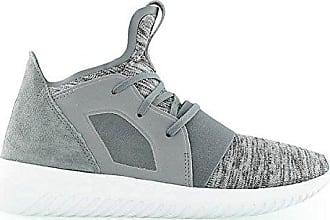 adidas OriginalsTUBULAR DEFIANT - Sneaker low 40 2/3