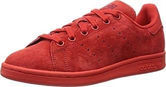 Adidas Sneaker ZX Flux AQ3098 Rot Rot, Schuhgröße:36 2/3