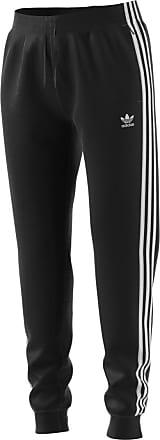 pantaloni adidas donna fucsia