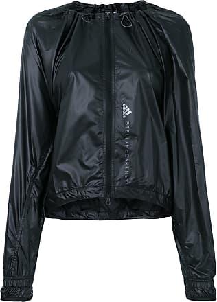 Adidas winterjacke schwarz