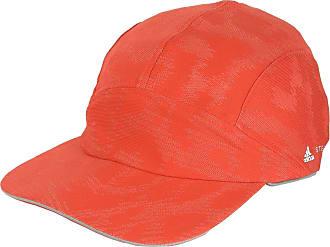Acquista cappello new era adidas - OFF69% sconti d7686adcfb67