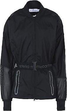 FLORALITA TT - Jacken & Mäntel - Jacken adidas