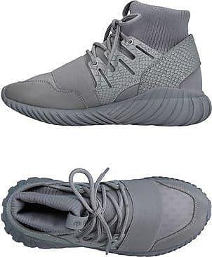 Womens Shoes On Sale, Black, Leather, 2017, US 5 - UK 3.5 - EU 36 - J220 - CHN 220 adidas