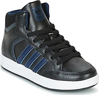 adidas sneakers alte