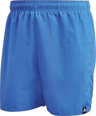 adidas herren badehose shorts