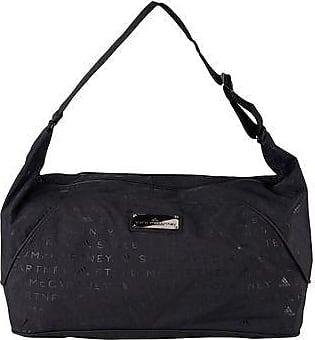 adidas LUGGAGE - Travel & duffel bags su YOOX.COM