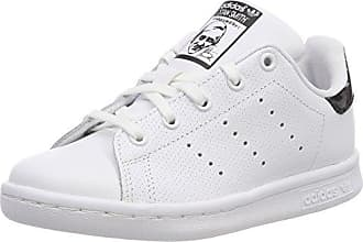 Dragon, Baskets Basses Mixte Adulte, Bleu (Collegiate Royal/FTWR White/Core Black), 36 2/3 EUadidas