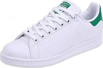 adidas Originals Superstar Ftwr White/Core Black/Core Bla, Schuhe, Sneaker & Sportschuhe, Flache Sneaker, Weiß, Female, 36