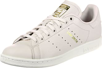 Adidas 174 Schuhe F 252 R Damen Jetzt Bis Zu 60 Stylight